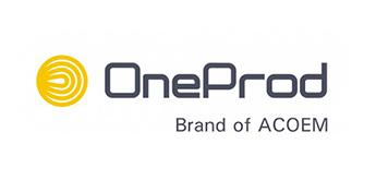 OneProd