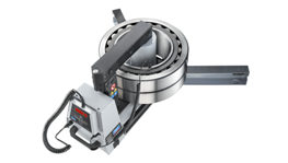 Calentador de inducción de tamaño mediano TIH 100m | SKF | SKF